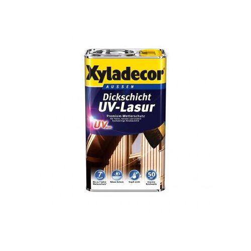 Akzo Nobel Xyladecor Dickschicht UV-Lasur 750 ml; 21,36 EUR/L;