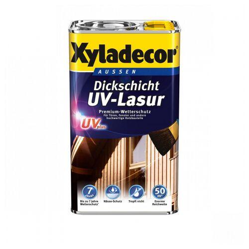 Akzo Nobel Xyladecor Dickschicht UV-Lasur 750 ml; 13,77 EUR/L;