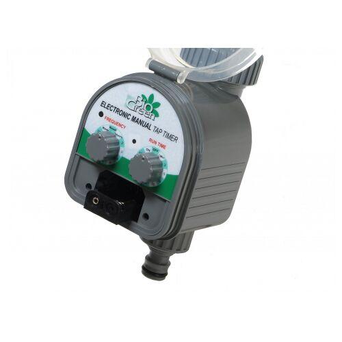 Bio Green BioGreen automatische Bewässerungsuhr;