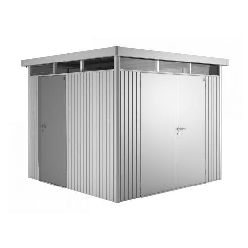 Biohort Zusatztür für Gerätehaus Highline;