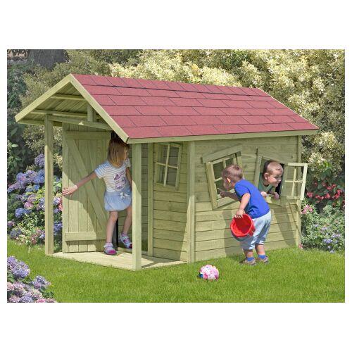 012020 Kinderbett Spielhaus Alle Top Modelle Im Test