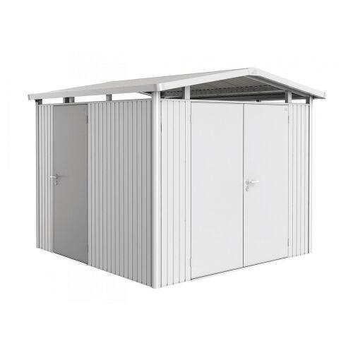 Biohort Zusatztür für Gerätehaus Panorama;