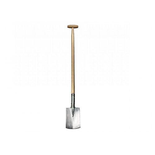 Sneeboer Damenspaten 100cm 3013;