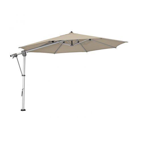 Doppler Schirme Doppler Ampelschirm Expert 350, sand;