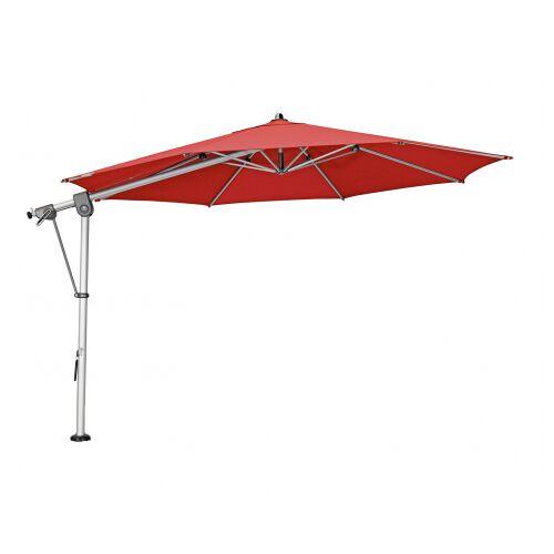 Doppler Schirme Doppler Ampelschirm Expert 350, rot;