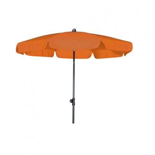 Doppler Schirme Doppler Sonnenschirm Sunline 150, umbra;
