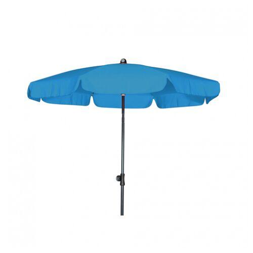 Doppler Schirme Doppler Sonnenschirm Sunline 150, petrol;
