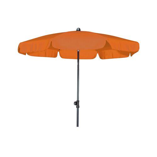 Doppler Schirme Doppler Sonnenschirm Sunline 200, umbra;
