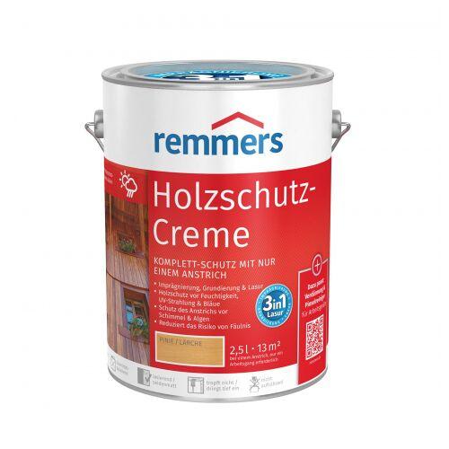 Remmers Aidol Holzschutz-Creme 0,75 Liter; 28,80 EUR/L;