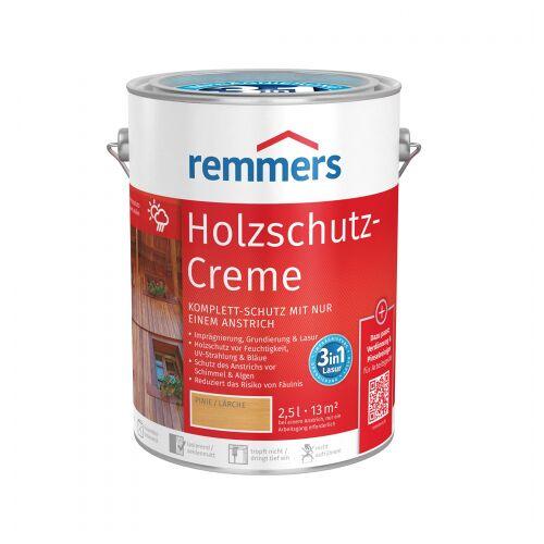 Remmers Aidol Holzschutz-Creme 2,5 Liter; 24,02 EUR/L;