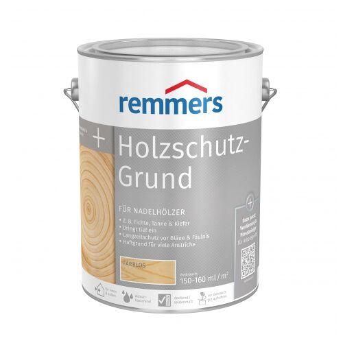 Remmers Aidol Holzschutzgrund; 22,17 EUR/L;