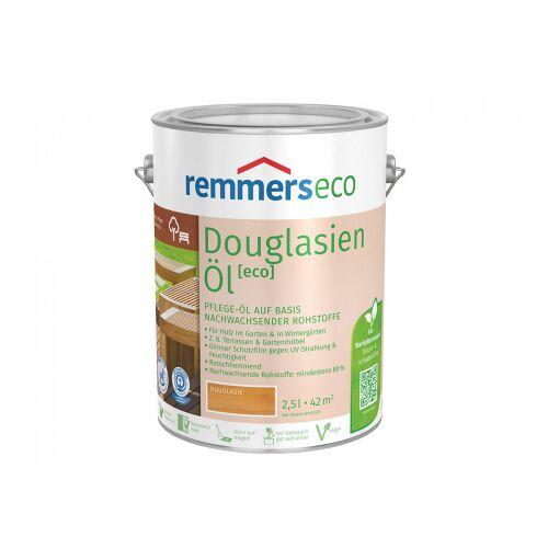 Remmers Aidol Douglasien-Öl eco 2,5l; 20,19 EUR/L;