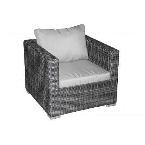 Welche Farben Passen Zu Taupe: 06/2020 Lounge Sessel: Alle Top Produkte Im Test