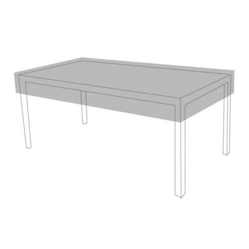 Zebra Schutzhülle für Tische bis 180cm 6108