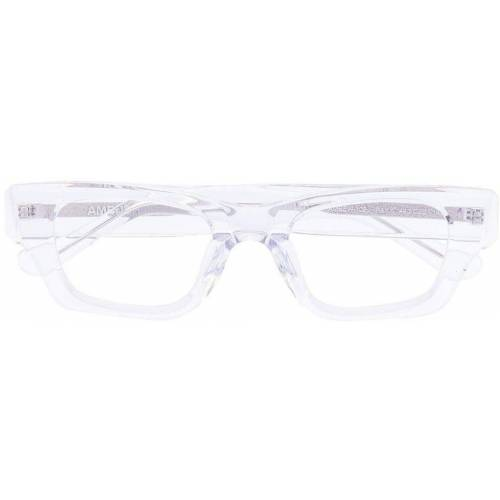 Ambush Transparente Brille