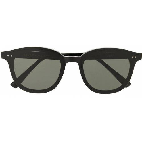 Monster Cable Gentle Monster 'Lang 01' Sonnenbrille