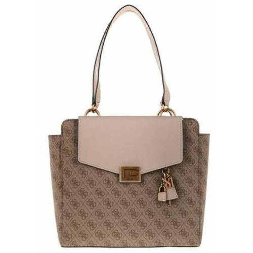 Guess Valy Status Carryall