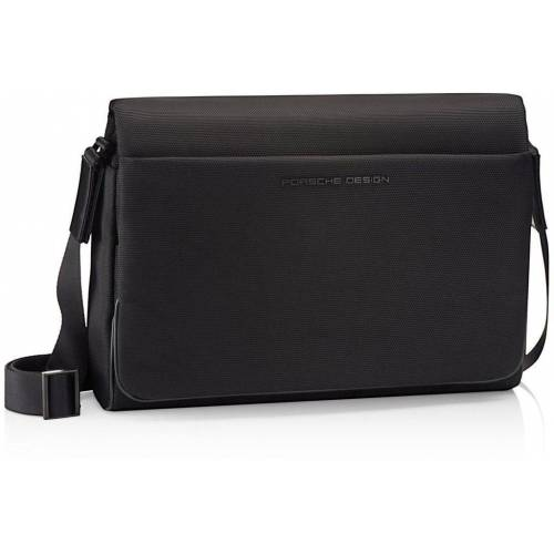 Porsche Design Roadster 4.1 L Messenger Bag