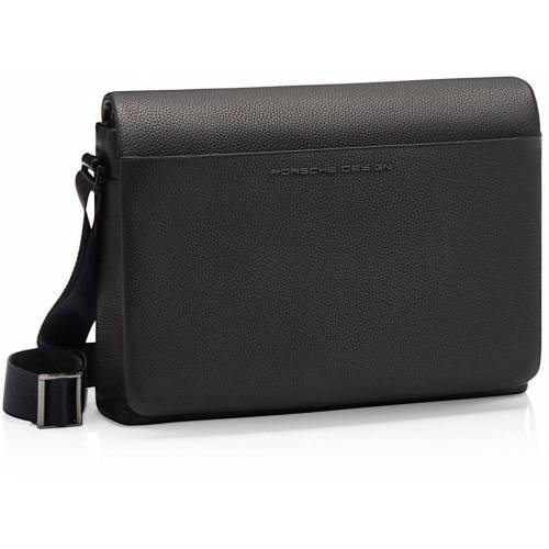 Porsche Design Cervo 2.1 LHF Messenger Bag