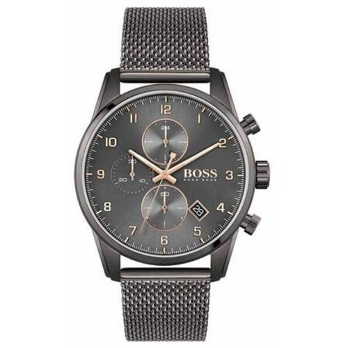 Boss by Hugo Boss Skymaster Watch