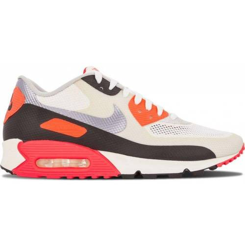 Nike 'Air Max 90 Hyperfuse Infrared' Sneakers