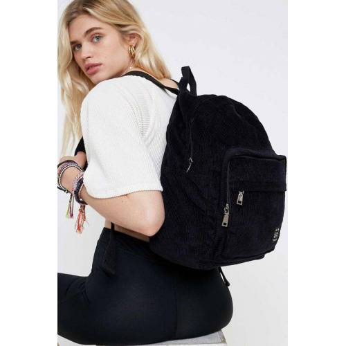 Urban Outfitters Rucksack Core aus Cord