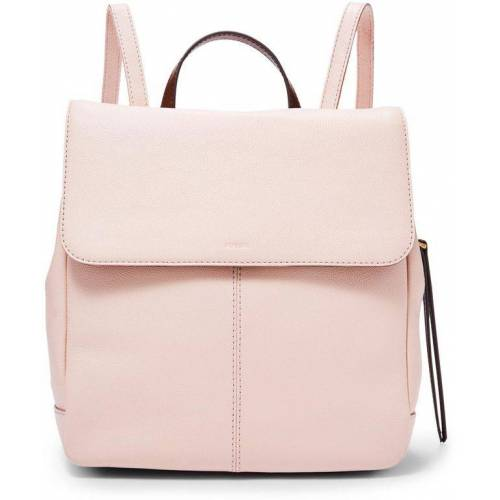 Fossil Rucksack Claire - Backpack