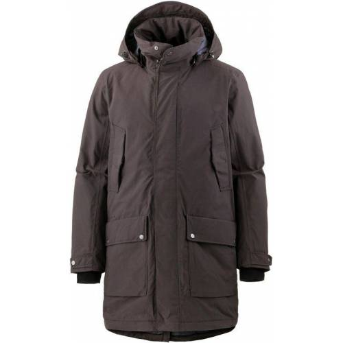 Didriksons Ture Parka