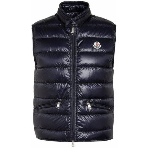Moncler Steppweste GHANY