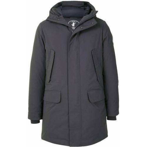 Save The Duck 'Arctic' Parka