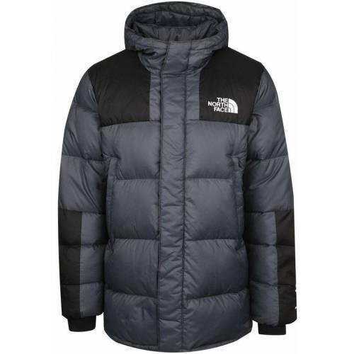 The North Face Deptford Winterjacke