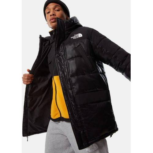 The North Face Himalayan Isoparka (unisex) Tnf
