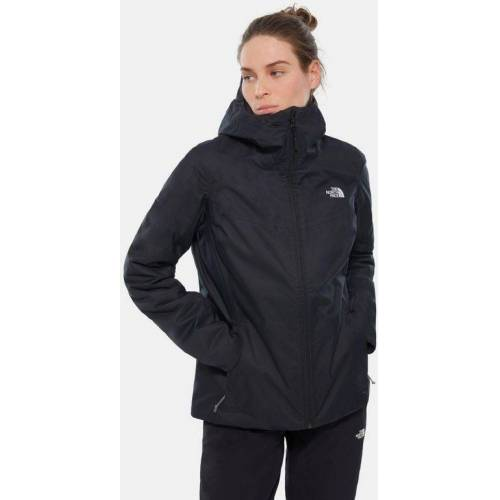 The North Face Quest Isolierte Jacke Für Tnf