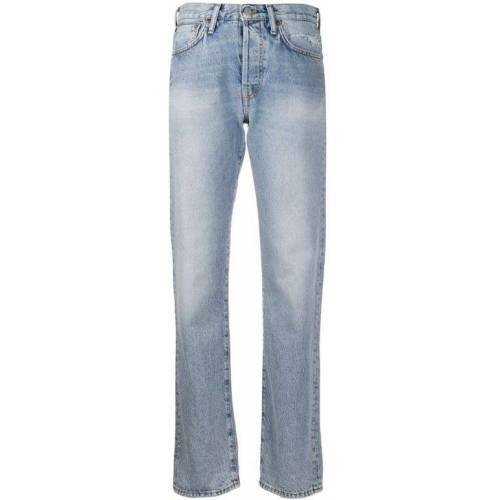 Acne 1997s Jeans