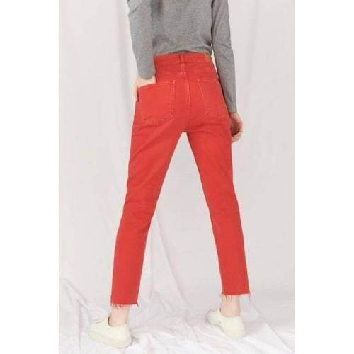 MiH Jeans Rote Mimi Jeans