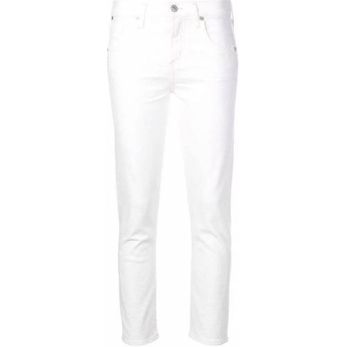 Citizens of Humanity 'Elsa' Jeans