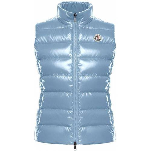 """Moncler Weste """"Ghany"""""""
