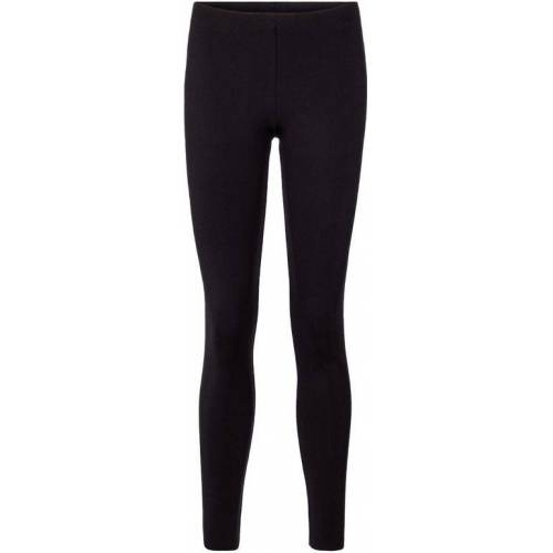 The Row Leggings Woolworth