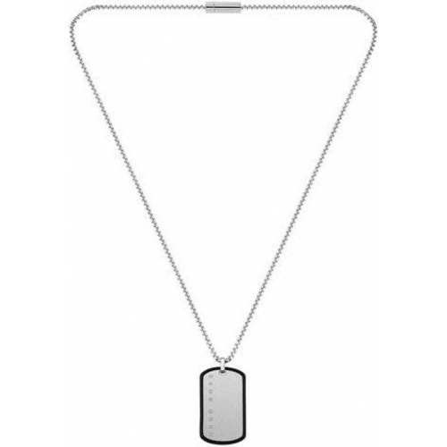 Boss by Hugo Boss Man ID Necklace