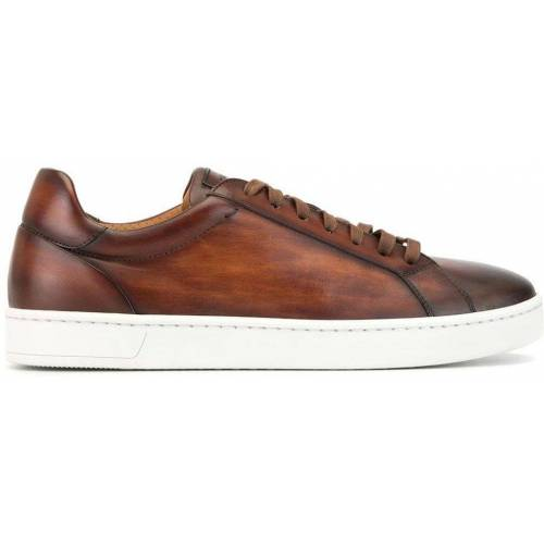 Magnanni Shoes Flache Sneakers