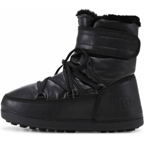 Bogner Snow Boots Davos