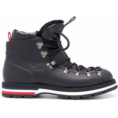 Moncler 'Blanche' Hiking-Boots