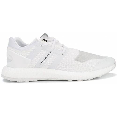 Y-3 'Pure Boost' Sneakers