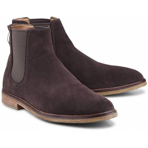 Clarks , Chelsea-Boots