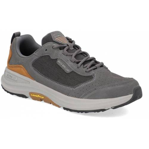 Skechers GO WALK OUTDOORS