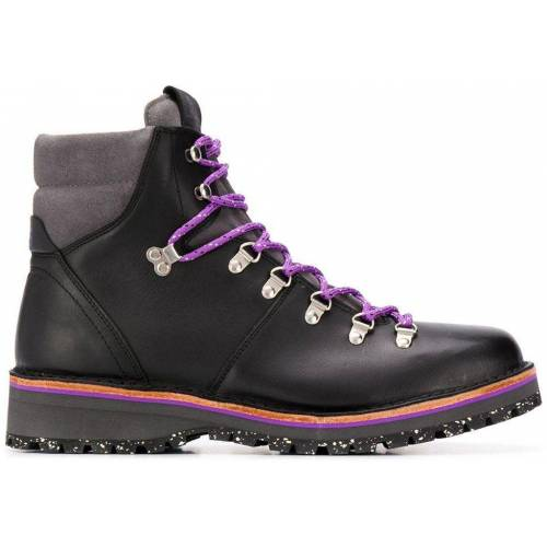 Paul Smith Hiking-Boots