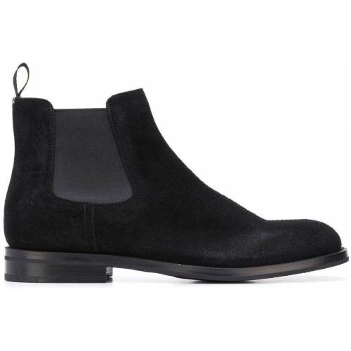 Church's 'Monmouth' Chelsea-Boots