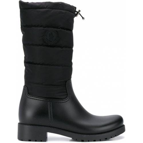 Moncler 'Ginette' Stiefel