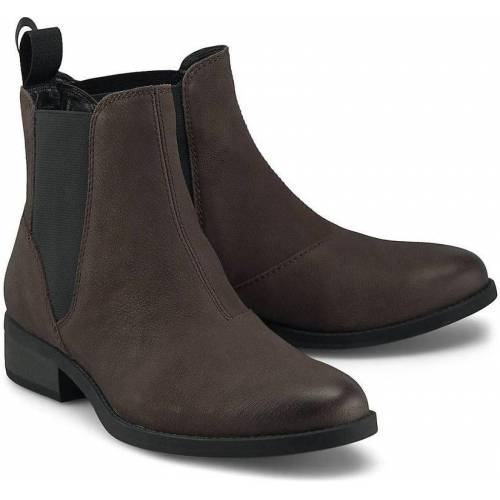 Vagabond , Chelsea-Boots Cary