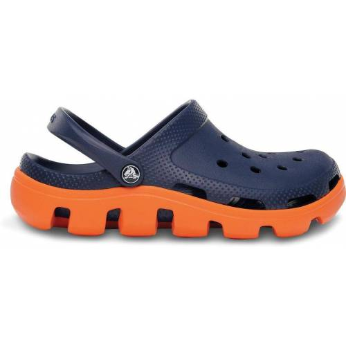 Crocs™ Duet Sport Clogs